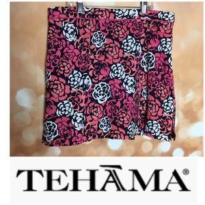 TEHAMA